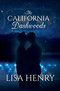 The California Dashwoods