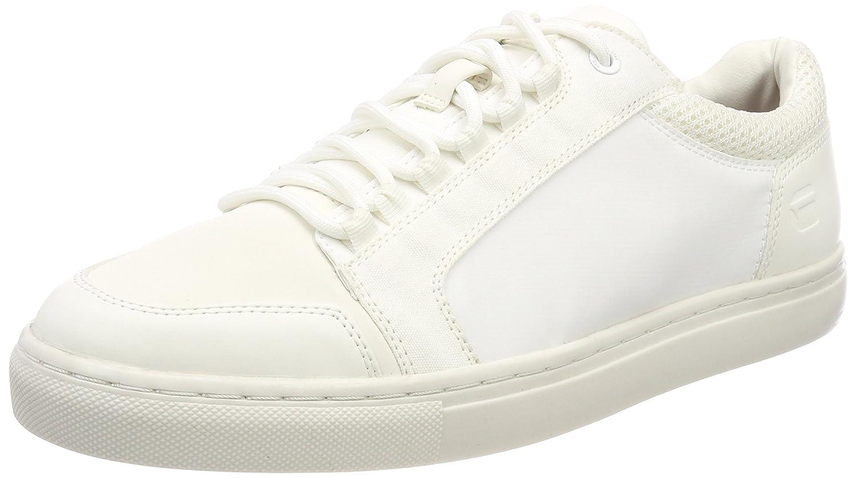 G-Star RAW Zlov Cargo, Zapatillas para Hombre: Amazon.es: Zapatos y complementos