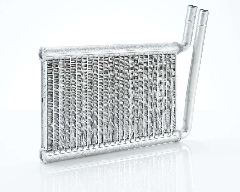Denso DRR10002 Interior Heating Heat Exchanger DENSO Europe B.V.
