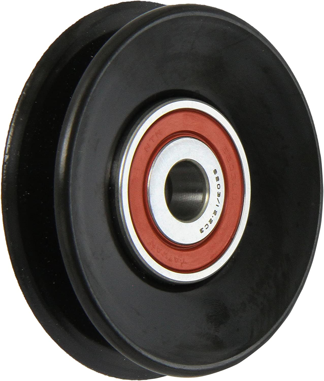 Gates 38036 Belt Drive Pulley
