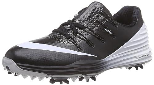 086163e64093 Nike Women s Lunar Control 4 Golf Shoes  Amazon.co.uk  Shoes   Bags