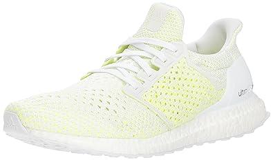 936515c1a91f adidas Originals Men s Ultraboost Clima
