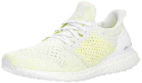 76122a65c726d adidas Originals Men's Ultraboost Clima Running Shoe: Amazon.ca ...
