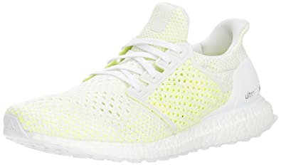 f2f4fdfb54c adidas Herren  s Ultra Boost Trainer Multicolor Größe