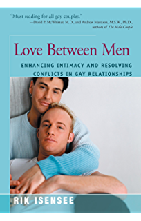 gay dating relationships