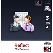 Reflect CRM Database Software - Easily Improve Customer Relationship Management [Download]