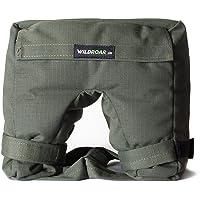 WildRoar Camera Bean Bag-Waterproof