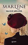Marlene (Le farfalle del Terzo Reich Vol. 2)