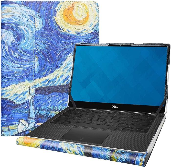 Top 10 Dell Xps 15 Case Parts