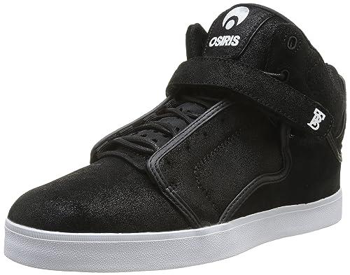 Holees - Zapatillas para hombre, color, talla 41.5