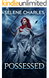 Possessed (Tempted Book 3)