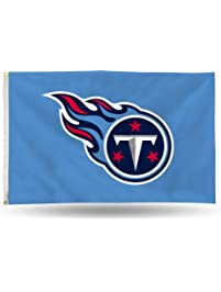 7a65657f Amazon.com: NFL - Tennessee Titans / Fan Shop: Sports & Outdoors