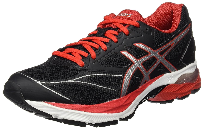 Asics Gel Pulse Zapatillas de Running para Hombre