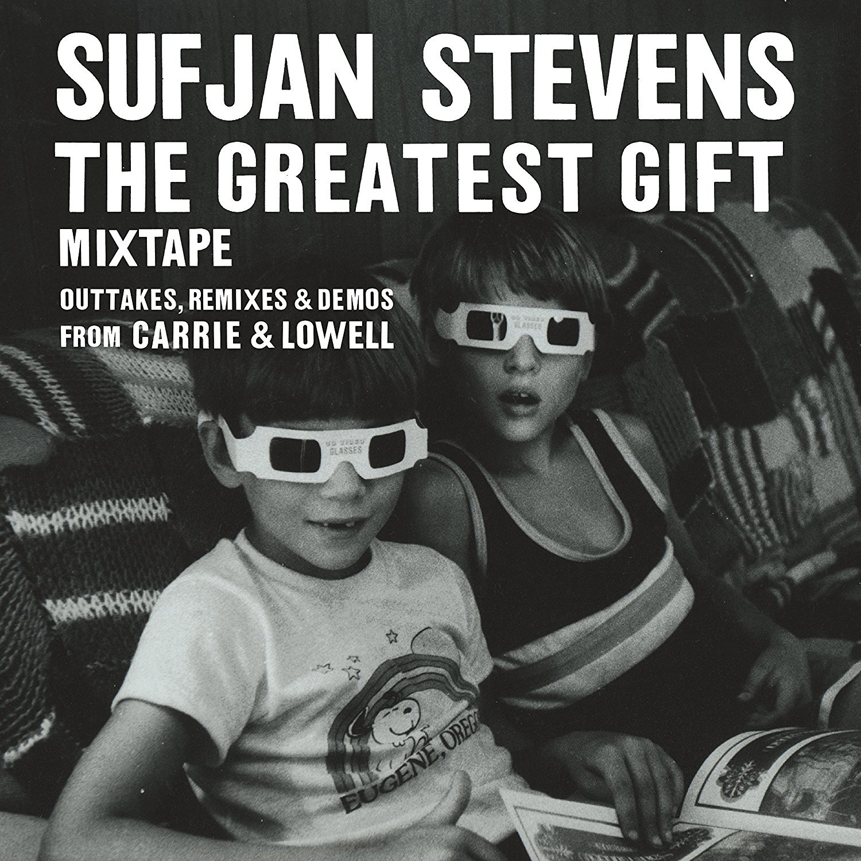The Greatest Gift Mixtape Outatkes Remixes Demos From Carrie Nikewallowashoeexplodedviewdiagramjpg Lowell Vinyl Music
