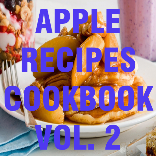 apple crisp recipe - 3