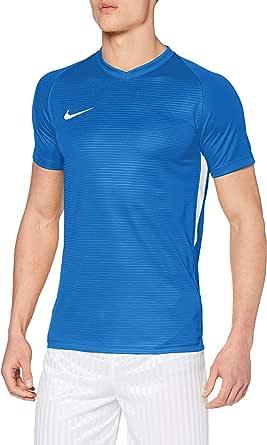 NIKE Tiempo Premier SS Camiseta Hombre