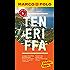 MARCO POLO Reiseführer Teneriffa: inklusive Insider-Tipps, Touren-App, Update-Service und NEU: Kartendownloads (MARCO POLO Reiseführer E-Book)