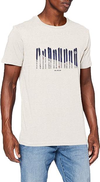 TALLA XXL. Joules Flynn Camiseta para Hombre