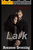 Lark (Carter Family Book 1)