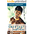 The Sweetest Mistake: An O'Brien Brothers Novel