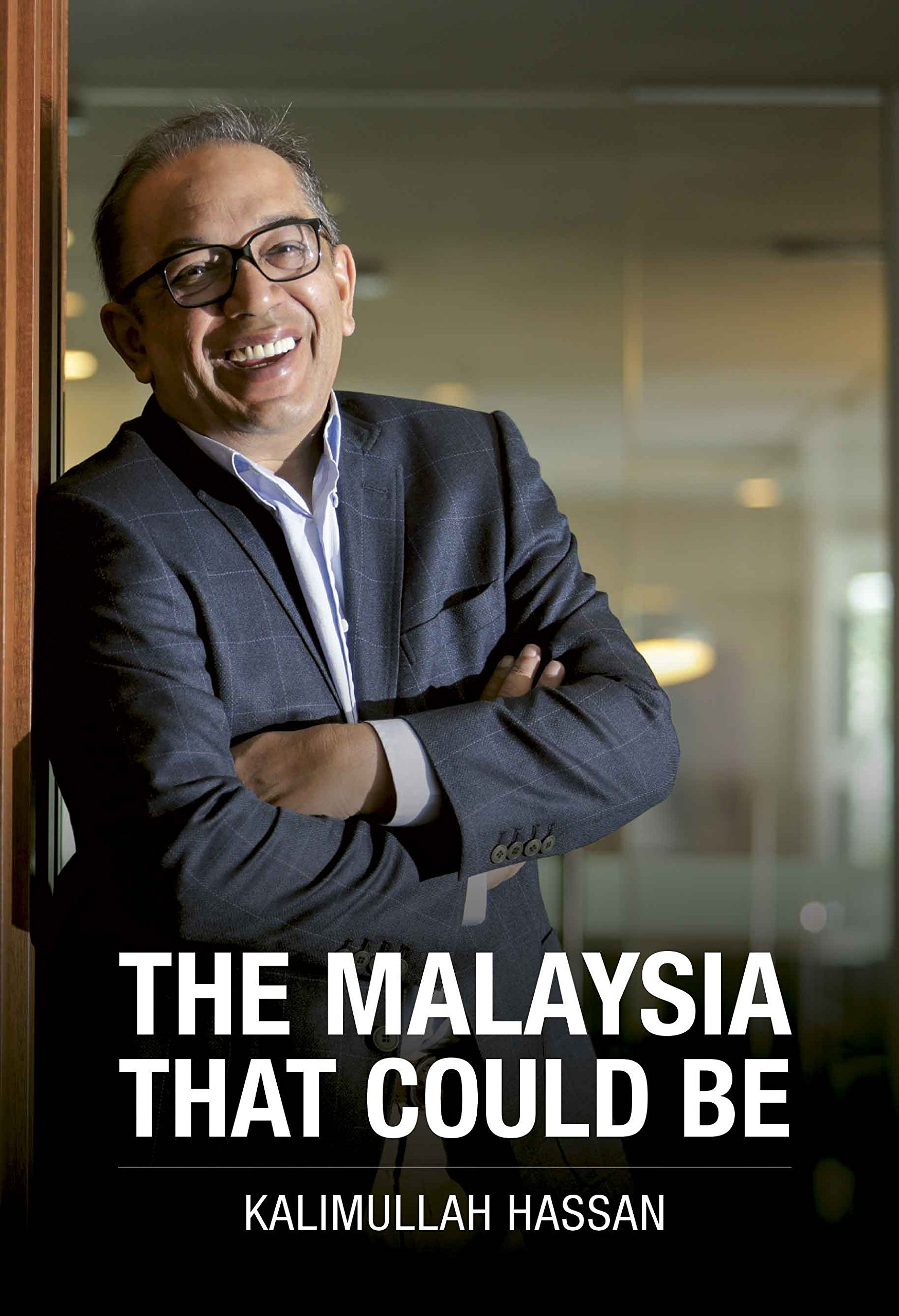 THE MALAYSIA THAT COULD BE pdf