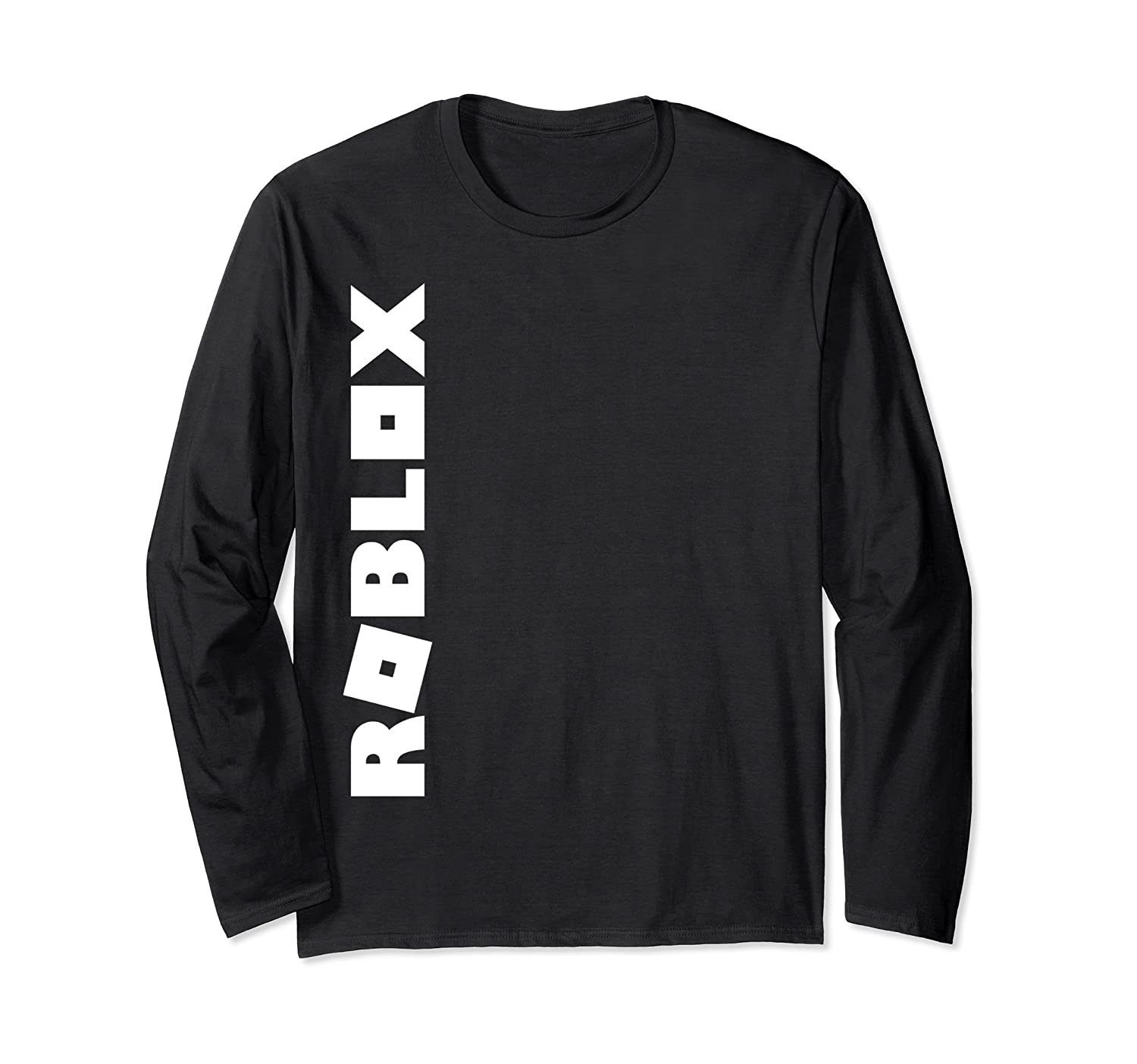 Roblox Shirt Halloween Free Robux No Offers Or Survey 2019 - roblox smile face long sleeve t shirt customon