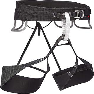 faefad14927 Amazon.com: ARCTERYX AR-395a Harness - Men's Harnesses XL Poseidon ...