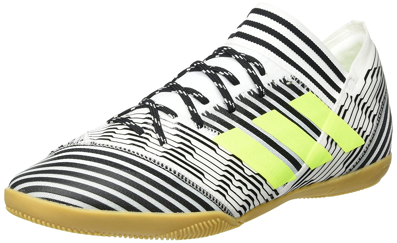 Adidas Herren Nemeziz Tango 17.3 in Fußballschuhe