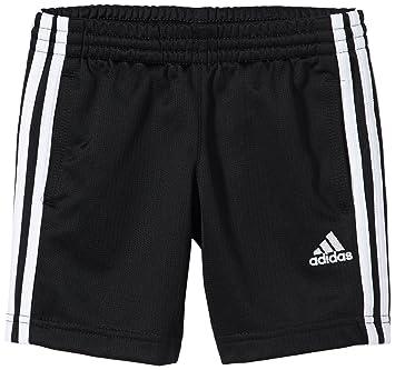 d2817d0736f08e adidas Kinder Sporthose Essentialss 3S