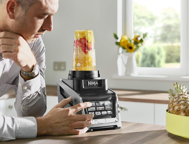 Best Mini Blender For Smoothies