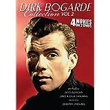 Dirk Bogarde Collection Vol 2