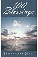 100 Blessings Kindle Edition