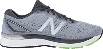 New Balance 880v9 Men's or Women's Shoes (various colors/sizes)