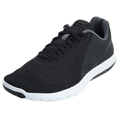 Nike Men's Flex Experience RN 6 Running Shoes | Road Running