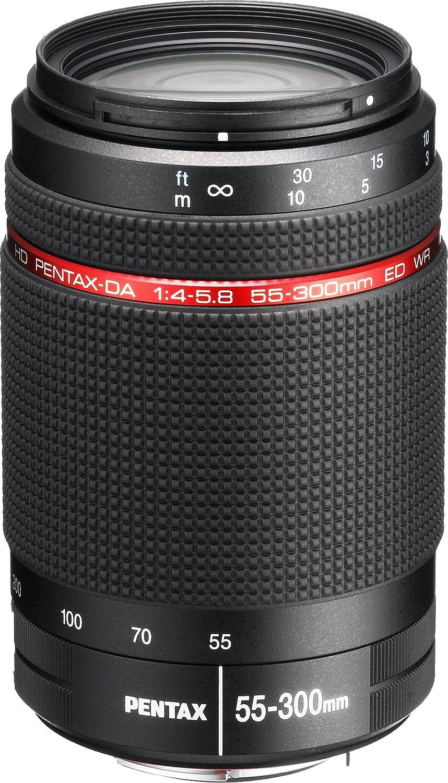 EF 50mm 1.4 USM Microfiber Cloth For Canon EF 75-300mm 4-5.6 III EF-S 55-250mm 4-5.6 IS STM and Other Models Pro series 58mm 2.2x High Definition AF Telephoto Lens