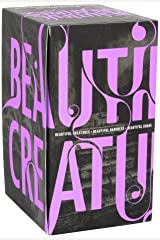 The Beautiful Creatures Paperback Set: Beautiful Creatures, Beautiful Darkness, Beautiful Chaos Paperback