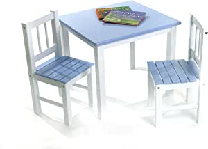Amazon Lipper International Table And