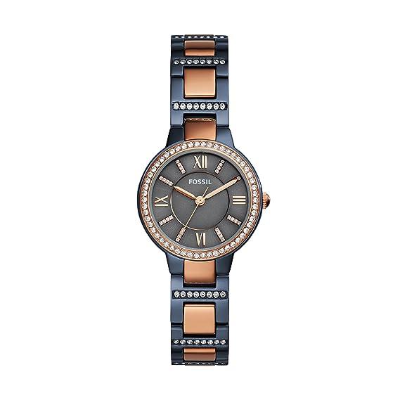 Reloj Fossil - Mujer ES4298