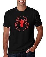 Spider-Man T Shirt for Men