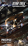 Vanguard: Precipice (Star Trek: Vanguard)