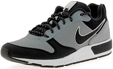 size 40 a8a38 8abdb Image Unavailable. Image not available for. Color Nike Nightgazer Trail  Mens Running Shoes ...