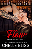 Flow (Men of Inked: Southside Book 2)