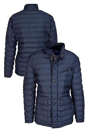 Cabano Herren Jacket Innovativer JackeWelding Mit rCBxWoQde