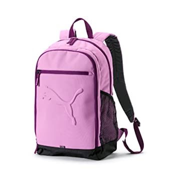 Puma Unisex s Buzz Backpack Orchid 15a137e2a1fb6