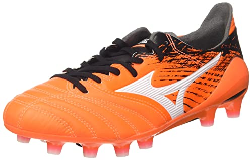 Mizuno Morelia Neo II MD, Scarpe da Calcio Uomo: Amazon.it