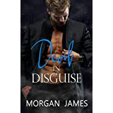 Devil in Disguise (Quentin Security Series Book 3)