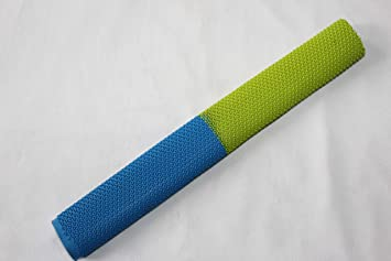 CRICKET BAT GRIPS HANDLE REPLACEMENT NON SLIP RUBBER HIGH QUALITY MATERIAL