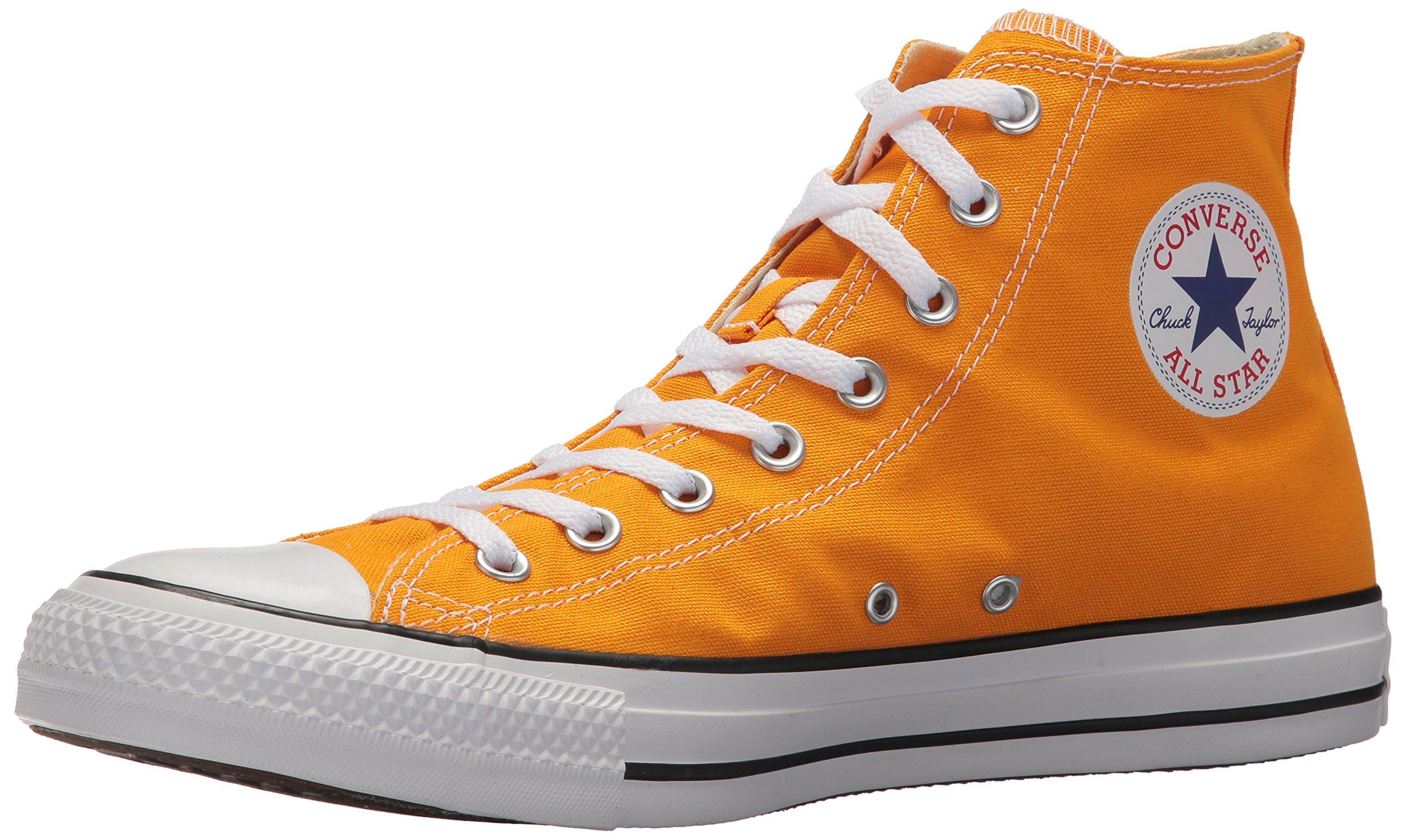 97cd9024da8 Galleon - Converse Chuck Taylor All Star Seasonal Canvas High Top Sneaker
