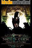Siren's Curse (Hotel Paranormal)