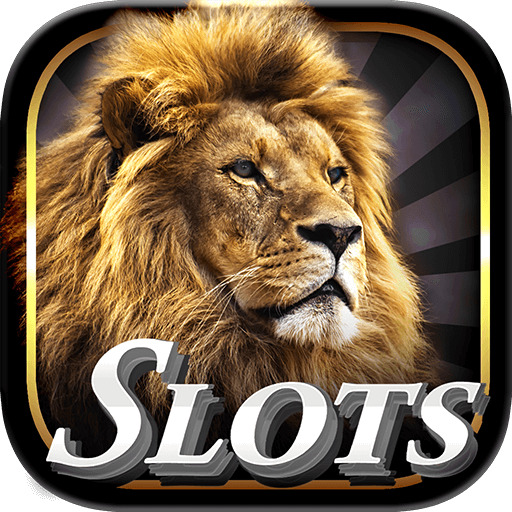 Gold Journey Round Diamond (Wild Casino Slots)